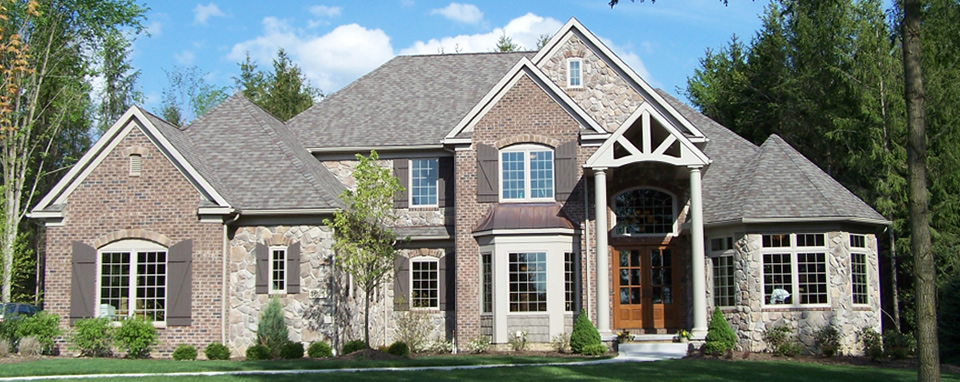 Specials for Find custom home builder